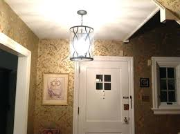 small entryway lighting. Contemporary Entryway Chandeliers And Small Foyer Lighting Fixture Crystal Uk 234 Y