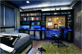 cool college door decorating ideas. Cool Dorm Room Ideas For Guys Decorations Throughout Rooms Boys Design College Door Decorating
