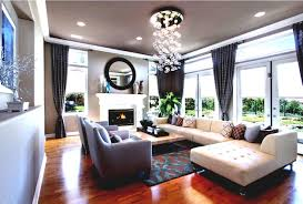 asian modern furniture. Modern Furniture Living Room Colorpact Light Hardwood Decor Piano Lamps Blue Capstone Bay Asian Microsuede Family