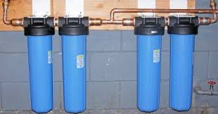 home water filter system. Whole House Water Filtration Systems Home Water Filter System R