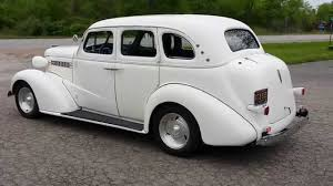 1938 Chevrolet Master Deluxe for sale auto appraisal $14,900.00 ...