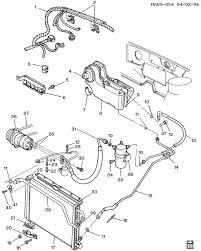 960402MA09 054 century motor wiring magnetek century ac motor wiring diagram on 240 volt 2 phase wiring diagram