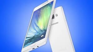 Samsung Galaxy A8'in Satış Tarihi Açıklandı 4