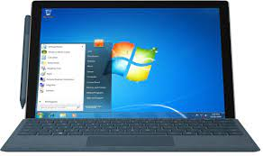 Running Windows 7? You can now test the Chromium based Microsoft Edge -  MSPoweruser