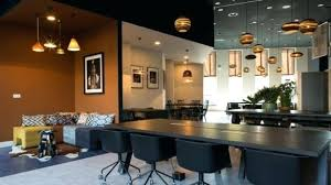 virtual home office. virtual office design stunning images best image engine new decorating . home