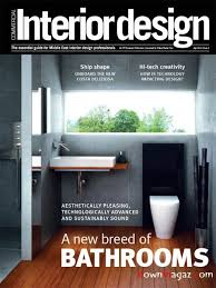 Interior Design Magazines Free Interior Design Magazines Part 5 Free  Interior Design Interior
