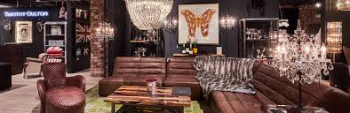 Coffee house furniture Decor Don Pedro Guildford Sofa Furniture Store Barker And Stonehouse