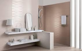 charming tile ideas for bathroom. Bathroom. Charming Tile Ideas For Bathroom A
