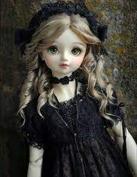 Barbie Doll Wallpapers For Facebook on ...