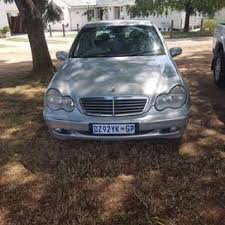 Care sunt beneficiile unui cont pe olx? Mercedes Benz C Class Olx Gauteng