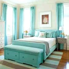 Brown And Turquoise Bedroom Grey Turquoise Brown Bedroom Decorating Ideas