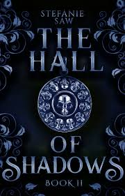 made by seventhstar on wattpad stefanie saw deviantart shadow huntersfantasy booksbook cover designbook