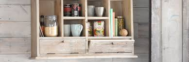 Kitchen Shelves Kitchen Shelves Cupboards Wooden Kitchen Storage Loaf