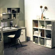 office shelving solutions. Office Storage Shelving Units Wall Mounted Shelves Solutions
