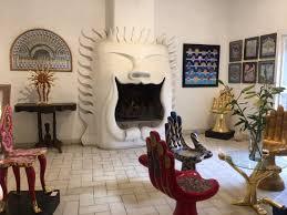 mexico furniture. Galeria Casa Diana Mexico Furniture