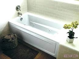 bathtub jets bathtub faucet bathtub with jets bathtub jets black stuff lasco bathtub jets not working bathtub jets