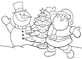 Nativity Scene Coloring Page Nativity Coloring Page Manger Scene