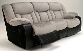 Furniture & Sofa Ashley Furniture Tukwila