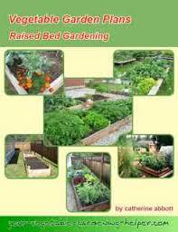 garden layout tool. Garden Layout Tool