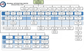 Esd Org Chart 18 Ric Organizational Chart Nypd Org Chart