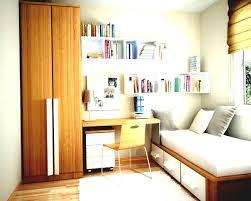 Small Bedroom Setup Bedroom Small Bedroom Layout Ideas Modern New 2017 Design Ideas