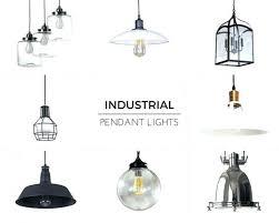 medium size of vintage pendant lights canada perth hanging lighting amazing best ideas on parquet
