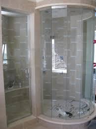 bath frameless gl shower door estimator with stylish