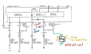 wiring diagram for two three way switches free download ford Automotive Wiring Diagrams wiring diagram for two three way switches free download ford electric ke wire civic hatchback alarm