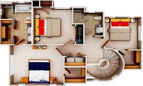 3D Model Home – Apps no Google Play
