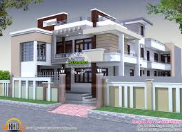40x70 house plan in india duplex india house in 3800 square feet