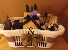 awesome wedding gift baskets b27 on images collection m79 with top wedding gift baskets