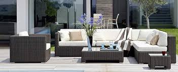 outdoor furniture australia melbourne. wicker furniture: a buyer\u0027s guide outdoor furniture australia melbourne r
