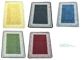 throw rugs for hardwood floors rubber backed rugs full size of large latex backed area rugs