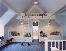 ... Tips On How To Decorate Your Kid S Bedroom Casa Latina Interior