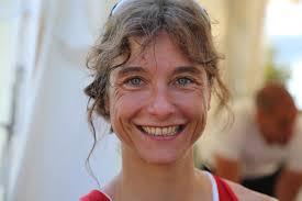 Profil – Nicole Gaillard – Triathlète – Givisiez, Fribourg