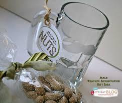 teacher appreciation gift ideas for male teachers appreciation gifts appreciation and teacher