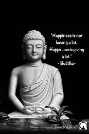 Buddha Quotes On Happiness Unique Buddha Quote