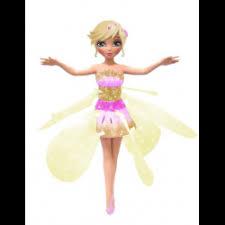 """Отзывы о Игрушка """"<b>Flying fairy</b>"""" <b>Летающая фея</b>"""