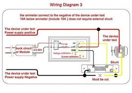 dc wiring for home dc image wiring diagram dc voltmeter wiring diagram dc automotive wiring diagram database on dc wiring for home