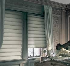 3 Day Blinds Has Hunter Douglas Designer Roller ShadesDouglas Window Blinds