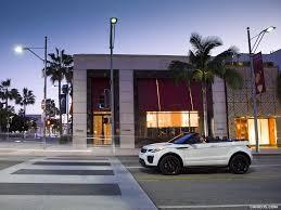 Range Rover Dealerships Range Rover Range Rover Range Rover Beverly Hills 2017 Range
