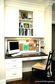Home Office Furniture Cabinets Interesting Inspiration