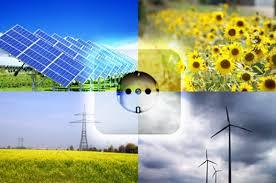 """Результат пошуку зображень за запитом """"енергоефективність фото"""""""