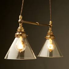 glass lighting pendants. Image Of: Cool Pendant Light Shades Glass Lighting Pendants E