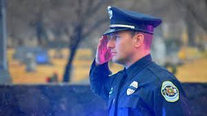 When communicating letters over the police. Leo Acronym What Does Leo Mean In Law Enforcement