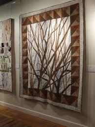Rocky Mountain Quilt Museum   Tim Latimer - Quilts etc & 2011_0322male-call0014 Adamdwight.com