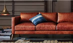 better sofa fabric choices for your