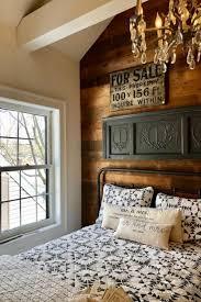 10 american country farmhouse