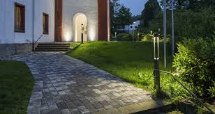 choose cable lighting.  Cable Garden Lighting Landscape Cable How To Choose And Install Certified Php  Connect Lights Wire Low Voltage Stranded Outdoor Connectors Electrical Wiring Led  For