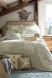 Beach Inspired Bedding Best 25 Coastal Bedding Ideas On Pinterest Coastal Bedrooms